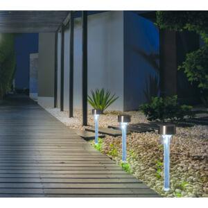 Nortene Amarys szolár lámpa