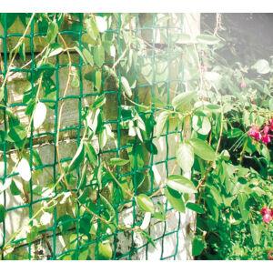 Nortene Climbanet műanyag kerti rács