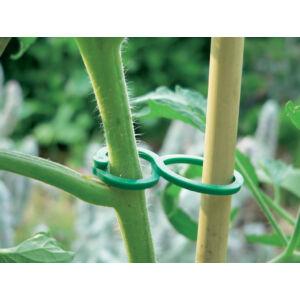 Nortene Tomatoclips  speciális növénykapocs