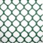 Kép 2/2 - Nortene BN-90, 0,9x25, Zöld