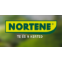 Kép 4/4 - Nortene Avinet 90 vakondháló, 60g/m2, 16x16mm, 1x200, Fekete